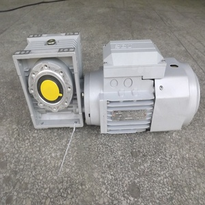 220V 50Hz Fast Shutter Door SEJ Motor/ High Speed Operator