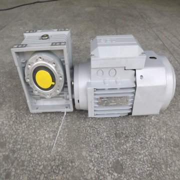 Short Lead Time for for High Speed Door Servo Motor 220V 50Hz Fast Shutter Door SEJ Motor/ High Speed Operator export to Germany Manufacturers