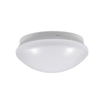 led flush mount ceiling lights dimmable easy light