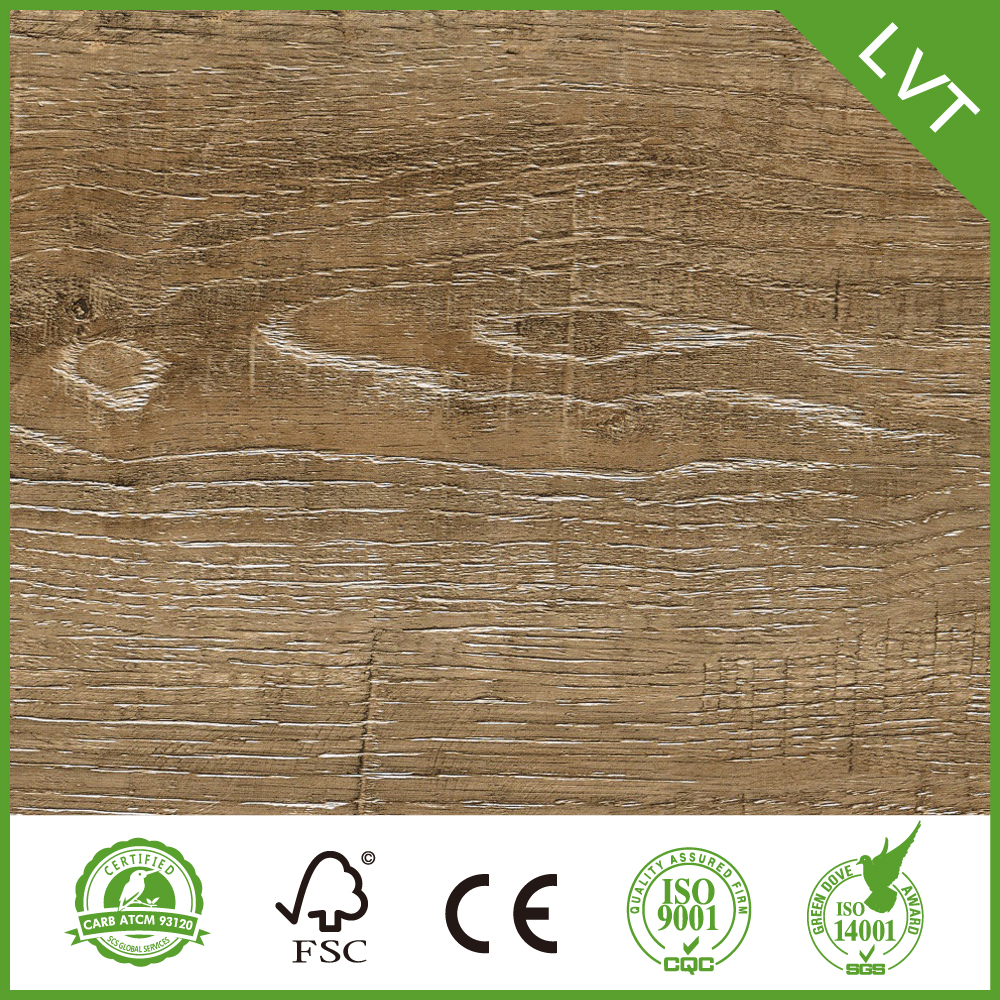 Lvt Flooring Prices
