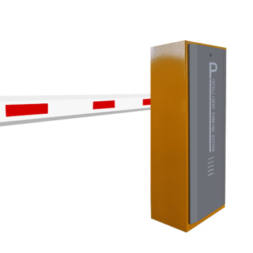 Automatic Boom Barrier Gate with Access Barriers For Gates and Boom Barrier Parts