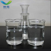 Hot Selling Tert-Butanol with Reasonable Price