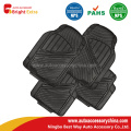 Odorless All Weather Protection Floor Mats