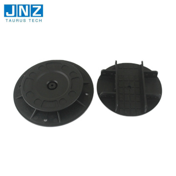 Useful Self Level Adjustable Paver Plastic Pedestal