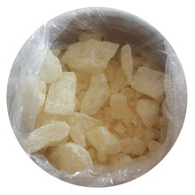 Good Quality for Musk Ambrette Synthesis Pale Yellow Powder Ambrette Musk export to Suriname Wholesale