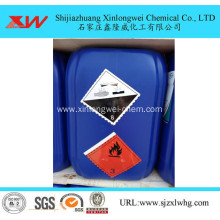 High Quality for for Textile Chemicals Formic acid for feed supply to Japan Importers