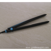 Ceramic Hair Straightener Price and Portable Curler Set