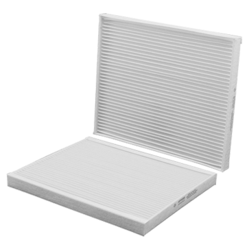 Best quality Low price for Auto Cabin Filter Opel Corsa HEPA automotive Cabin Air Filter supply to Dominican Republic Importers