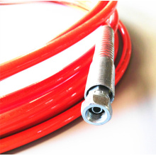High Pressure Resin Hose SAE 100R8