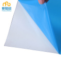 Dryable Removable Wallpaper Removable Whiteboard