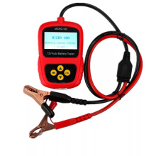 MICRO-100 Car Digital Battery Tester