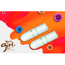 All sizes of ladies cotton tampons brands