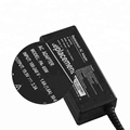 76W 19.5V 3.9A Sony Laptop AC Adapter