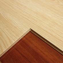 Hot Sale High Quality Waterproof Spc Flooring