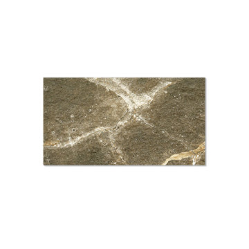 Sandstone mosaic tiles aubum for sale