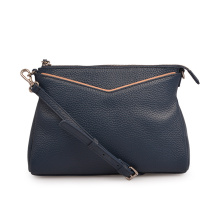 Fashion handbags 2019 Women Messenger Crossbody Purse Bag