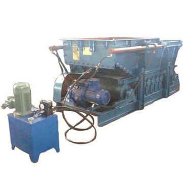 GLD series coal mine feeder Reliable Work Simple