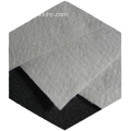 PP Geotextile Used for Environmental Waste Management