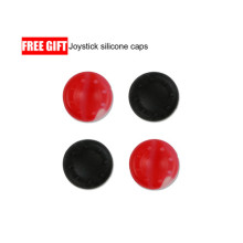 PS4 Controller Stick Silicone Grip Cap Button
