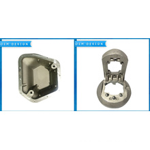 Manufactur standard for Aluminum Gravity Die Casting Parts Aluminum Gravity Casting Part export to Myanmar Suppliers