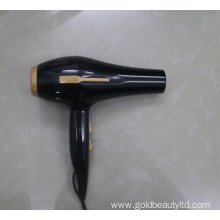 Bottom Price 1800-2000W Prevalent Barber Use Hair Dryer