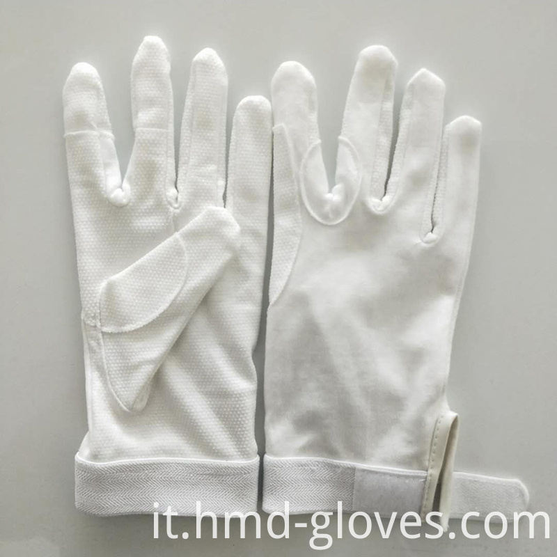 Sure Grip Deluxe Cotton Gloves 6