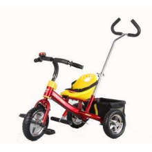 Cheap Kids Metal Tricycle for Sale On