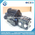 Nachi Hydraulic Pump PVD-2B-42 for EX40 Excavator