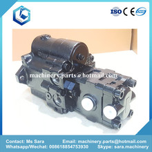 Nachi Hydraulic Pump PVD-2B-36 for Crawler Excavator