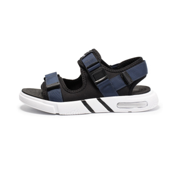 OEM Men's Outdoor Beach Sandals