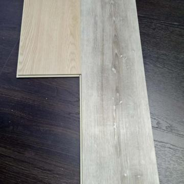 High quality and hot sale click spc flooring