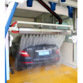 Leisuwash high pressure touchless car wash price