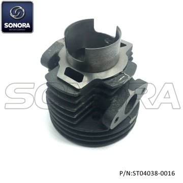 PUCH TYPE E Cylinder Block  41MM (P/N:ST04038-0016) Top Quality