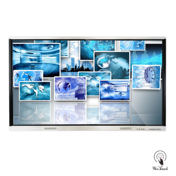 86 Inches 4K Touch Meeting Panel Cheap