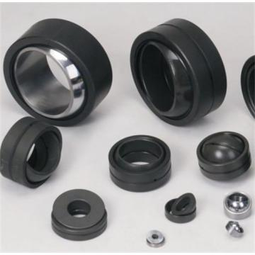 Large diameter radial spherical plain Journal bearings
