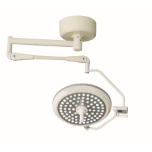 Goods high definition for Petal Type Led Surgical Lights Operating light in operating room export to China Macau Factories