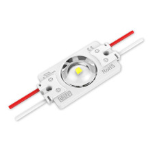 Constant voltage LED module 1.32W Pure white