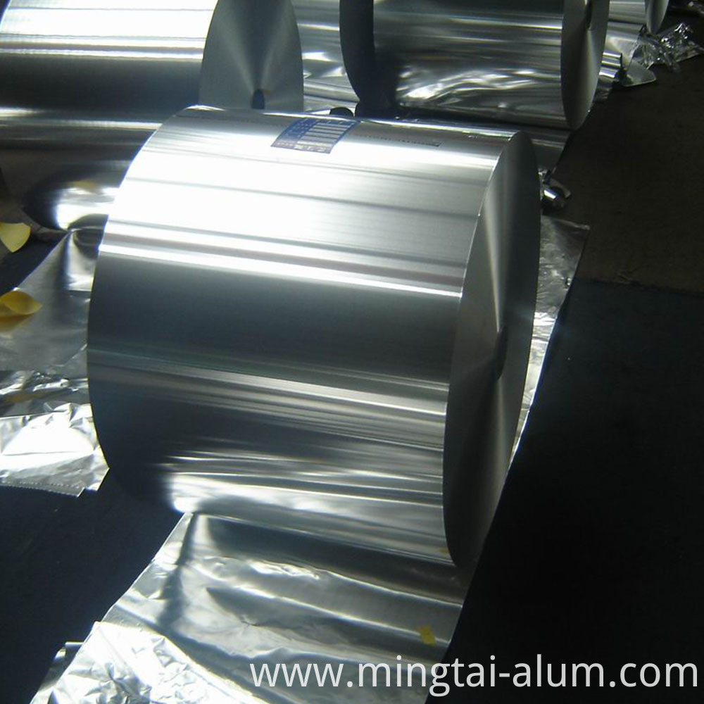 AA1050 hot rolled Aluminum Coil indian manufacturer and supplier