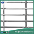 Decorative Woven Wire Screens For Ceiling