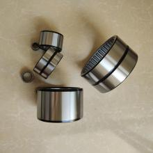 NCS Entity Bushed Needle Roller Bearing
