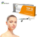 TOP-Q 2ml Cross Linked Hyaluronic Acid Injectable Filler for Lip