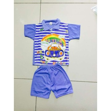 lowest price kids t-shirt and pants