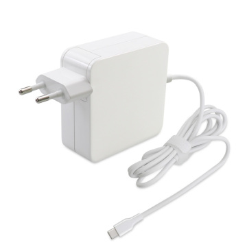 USB-C Wall Charger Power PD 29W/61W//87W Charger