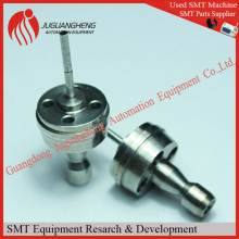 SMT Fuji IPII 1.8 Moving Nozzle for Sale