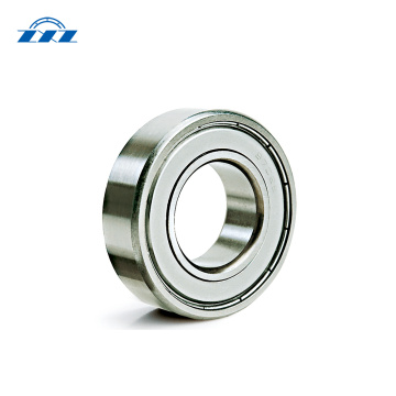 ZXZ new energy car bearings