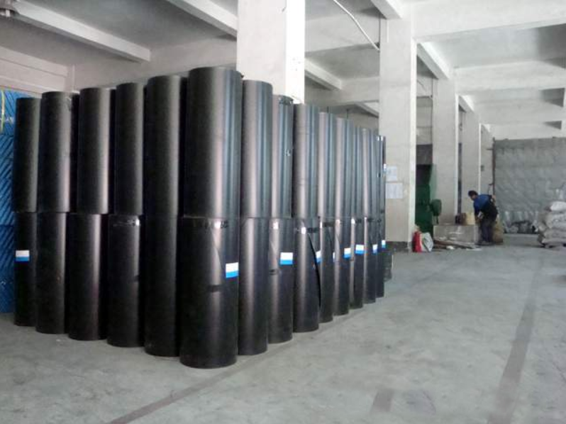 PP Filling For Cooling Tower