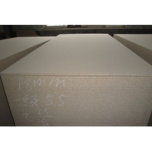 Medium Density Particle Board