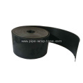 Polyethylene Hot Shrinkable Corrosion Protection Tape