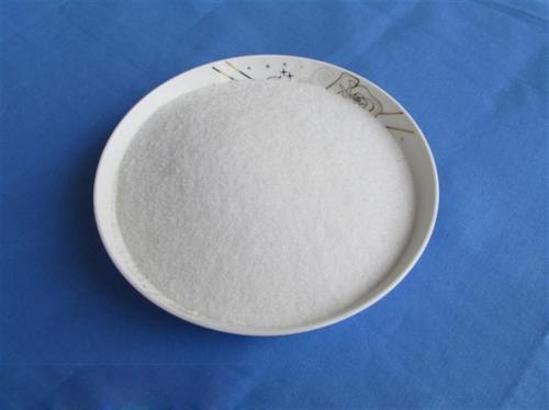 Food Additive Polyacrylamide