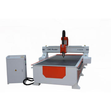 CNC Wood engraving machine for furnitrue